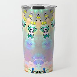 Sunny Days One Travel Mug