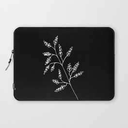 Branch Laptop Sleeve