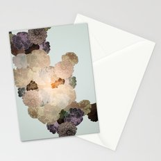 Florals // Pattern I Stationery Cards