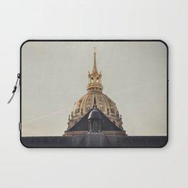 Utmost Laptop Sleeve
