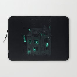 A New Home Laptop Sleeve