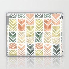 Sugar Wave Laptop & iPad Skin