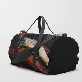 Inanna Duffle Bag