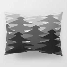 Sleeping Forest Pillow Sham