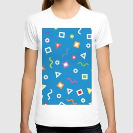Lapis Play T-shirt