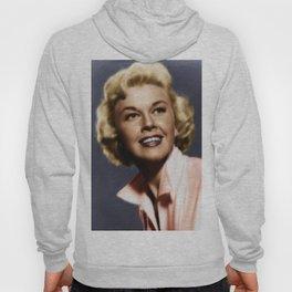 Doris Day Hoody