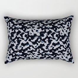 Olymp IV Rectangular Pillow