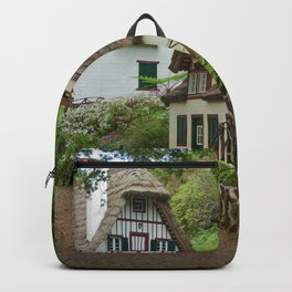 Cottage Trail Backpack