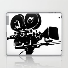 For Reel Laptop & iPad Skin