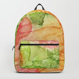 Leaves of Autumn Backpack