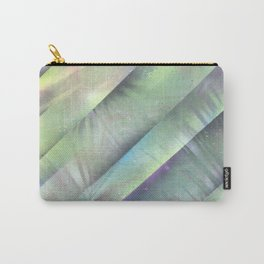 Hawaii Nights Carry-All Pouch
