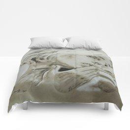 Diane Kruger Comforters