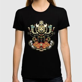Manitou T-shirt