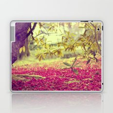 tree VIII Laptop & iPad Skin