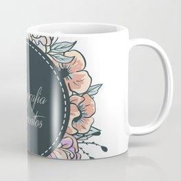 Filmografía Momentos Coffee Mug