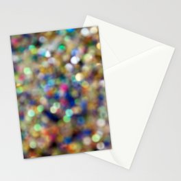 We Are Shining Stationery Cards