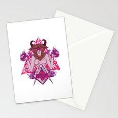 blackmagic.v2 Stationery Cards