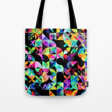 A Million Dollars Tote Bag