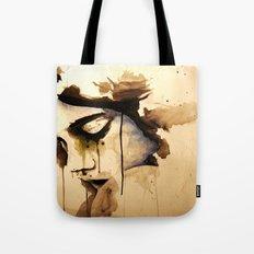 45701 Tote Bag
