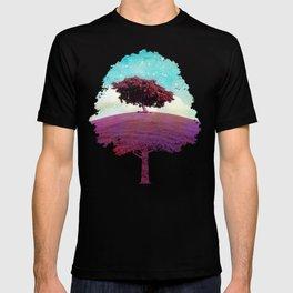 SUMMER HILL T-shirt