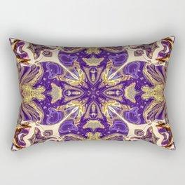 Heavenly Rectangular Pillow