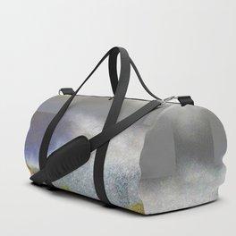 Distances Duffle Bag