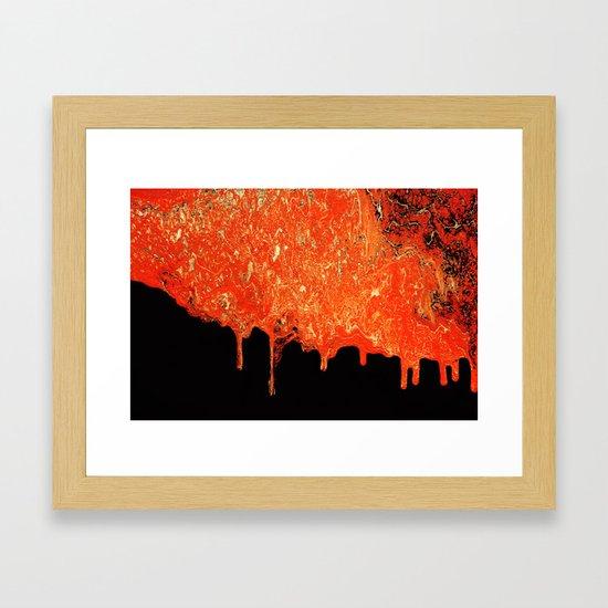 Lava by lindamillar