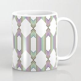 Mezzo Coffee Mug