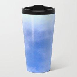 Top of Coit Travel Mug