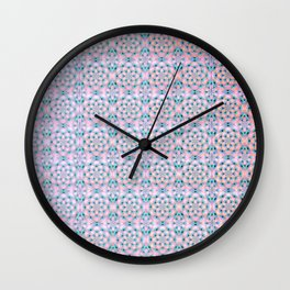 DEEP_DREAMS.jpg Wall Clock