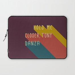 misheard song lyrics #1 Laptop Sleeve