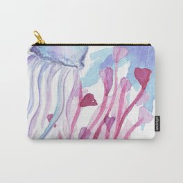 ...the ocean Carry-All Pouch