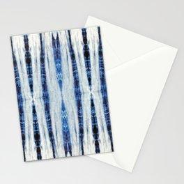 Nori Blue Stationery Cards