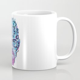 heseinberg Coffee Mug