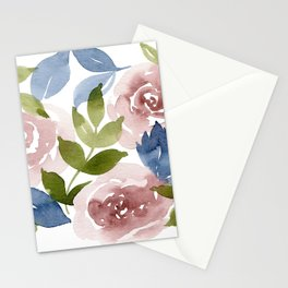Lovelies Stationery Cards
