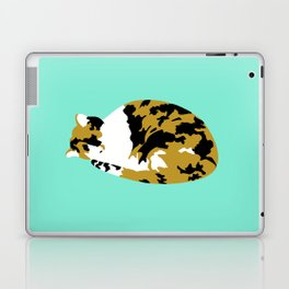 Juju Laptop & iPad Skin