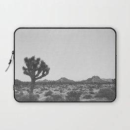 JOSHUA TREE V / California Laptop Sleeve