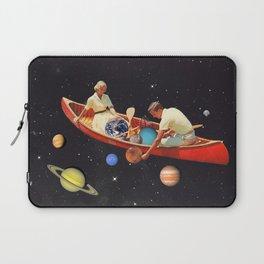 Big Bang Generation Laptop Sleeve