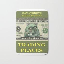 Trading Places Bath Mat