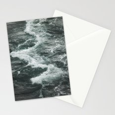 Of The Sea Stationery Cards