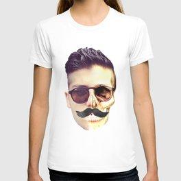 ☰LK☰HAN T-shirt