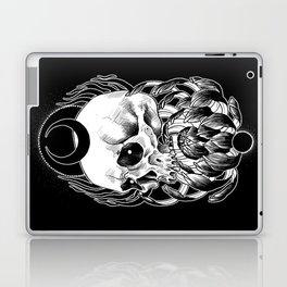 Crysanthemum Laptop & iPad Skin