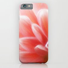 An Angel's Blush iPhone 6s Slim Case