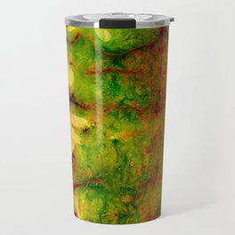 Thermal ecosystem Travel Mug
