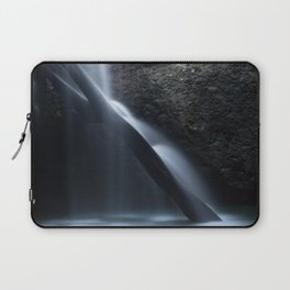 In Vain Laptop Sleeve