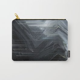 WAV. Carry-All Pouch