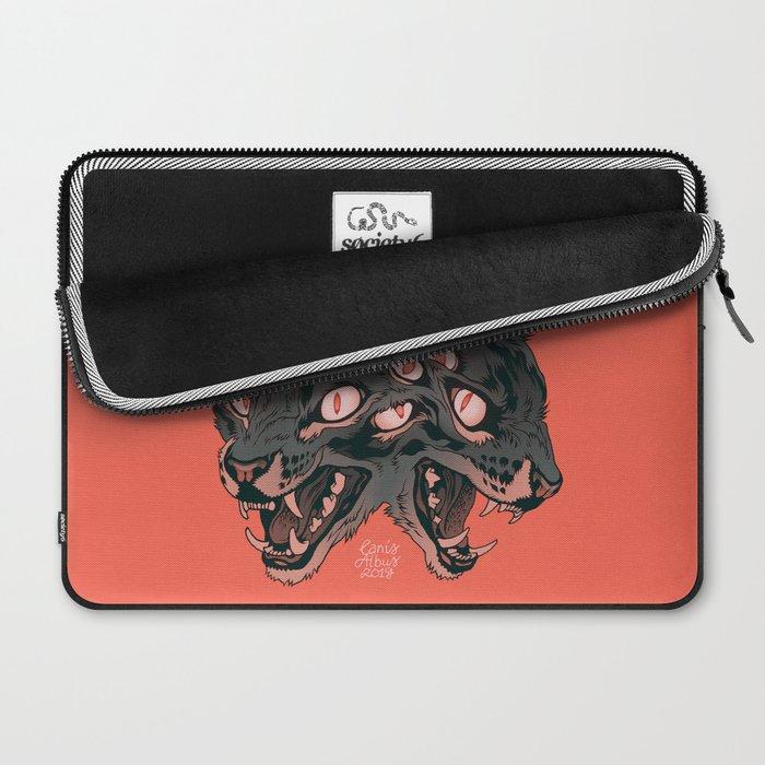 Kilkenny Laptop Sleeve
