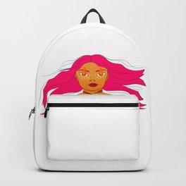 Powerful Backpack
