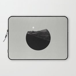 in shapes Laptop Sleeve