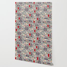Full Analik Wallpaper